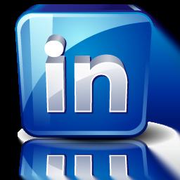 John Heritage LinkedIn