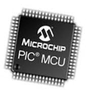 micro2x