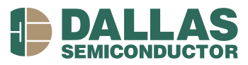 Dalas Logo