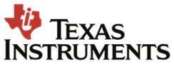 Texas Instruments Logo